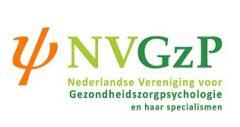 Nederlandse Vereniging voor Gezondheidszorgpsychologie